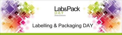 LabellingPackagingDAY