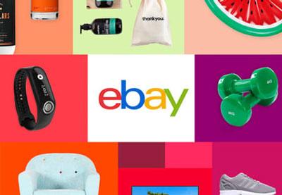 5 Cose Da Sapere Per Vendere Su Ebay Spedireadesso Com