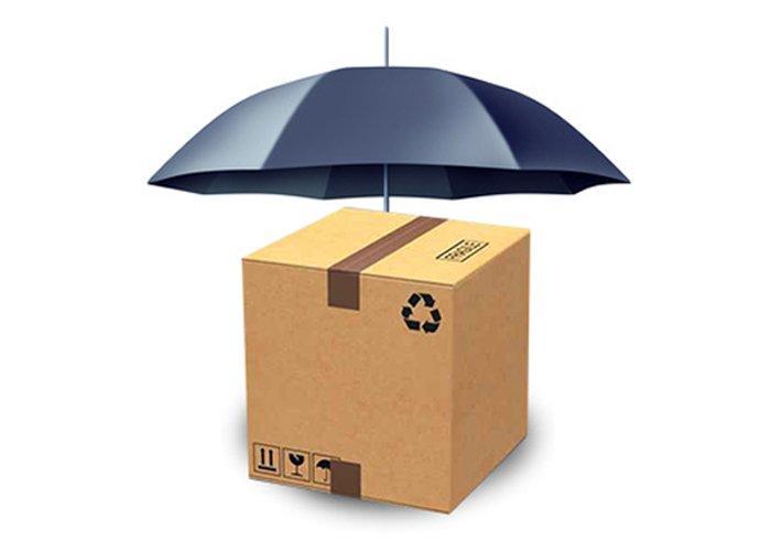 assicurazione-pacco-e-rimborsi-spedizion