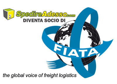 spedireadesso si associa a fiata