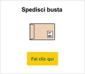 Spedire All Estero Buste Pacchi E Pallet Con 3 Click