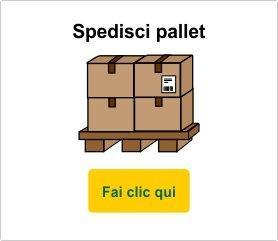 bottom-spedisci-pallet