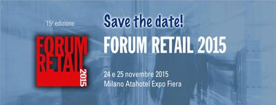 forumretail2015.blog